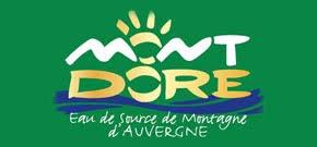 SMDA Le Mont Dore