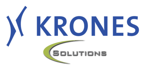 Krones Solutions Greece